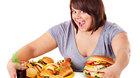 Những loại thực phẩm không tốt cho tim