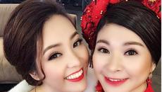 Kim Oanh: Có thời điểm lương ở VTV của tôi cũng chỉ 5 triệu