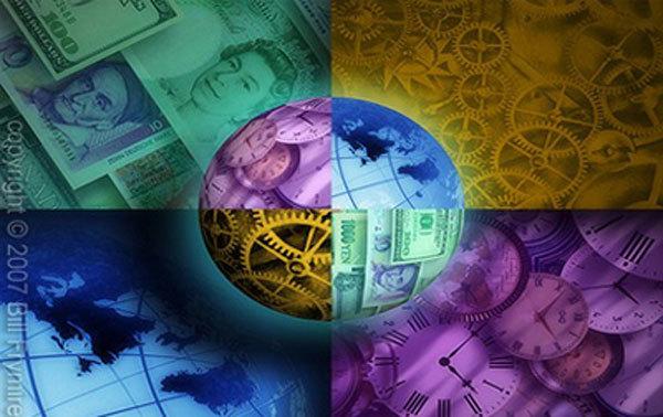 dự báo kinh tế, tăng trưởng kinh tế, kinh tế thế giới, World Bank, Ngân hàng Thế giới, kinh tế 2017