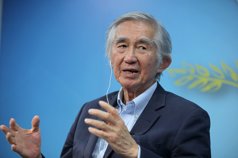 25 năm để Việt Nam đáng sống như Singapore? - ảnh 4