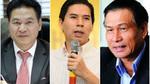 Những đại gia Nam Định trong top người giàu nhất Việt Nam