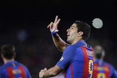 Video bàn thắng Barca 3-1 Athletic Bilbao