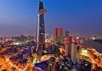TP.HCM - thành phố sáng tạo và truyền lửa