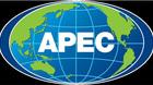 Việt Nam sẵn sàng đón APEC 2017