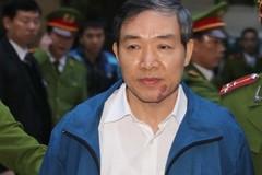 Nhà Dương Chí Dũng đã tự giao nộp gần 10 tỷ đồng
