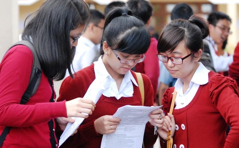 Kiến nghị bí thư đảng ủy làm chủ tịch hội đồng trường đại học