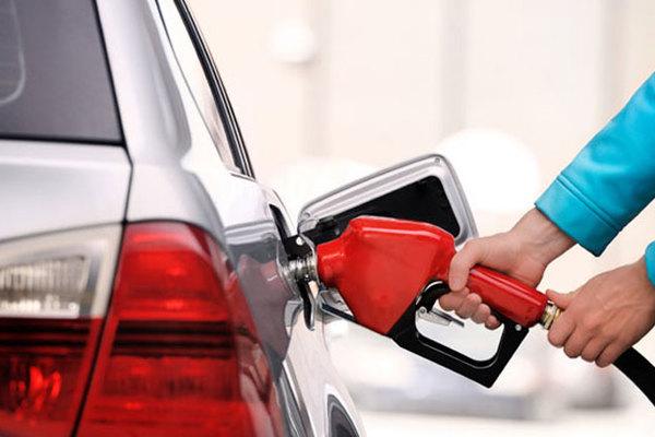 Mẹo hay giúp ô tô tiết kiệm xăng tối đa