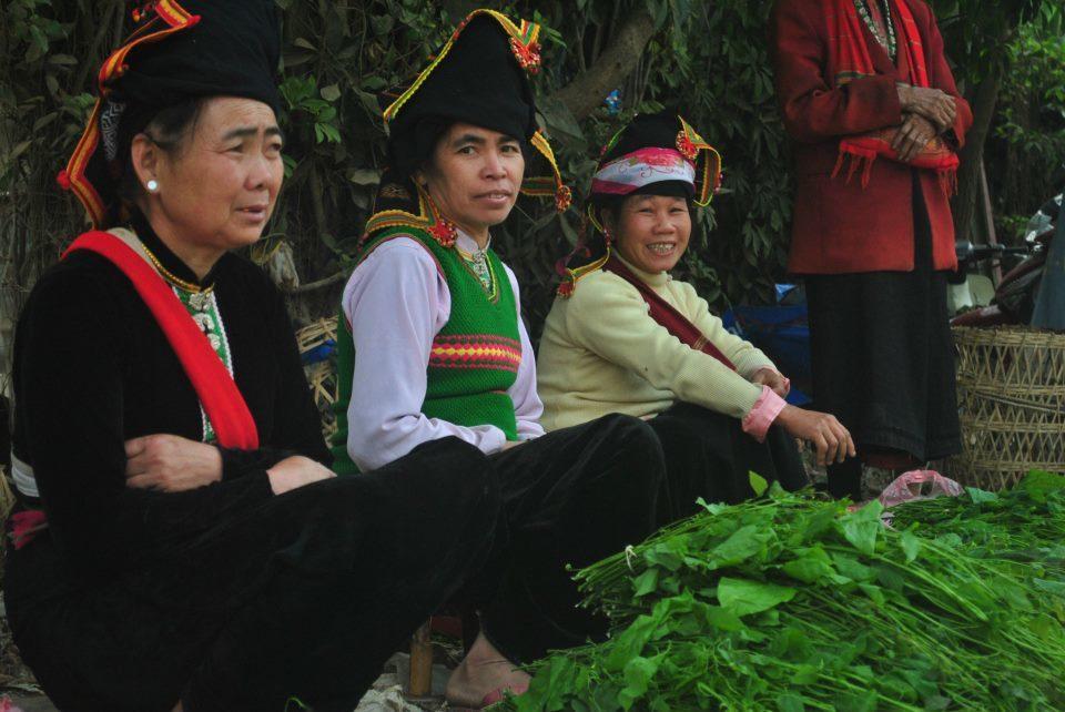 210 đại gia Việt: Làm 1 năm đủ giúp 3,2 triệu người thoát nghèo