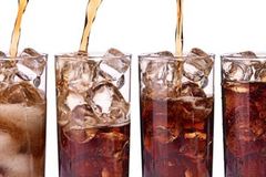 Pepsico Việt Nam cần thu hồi một số sản phẩm gia công của Kirin