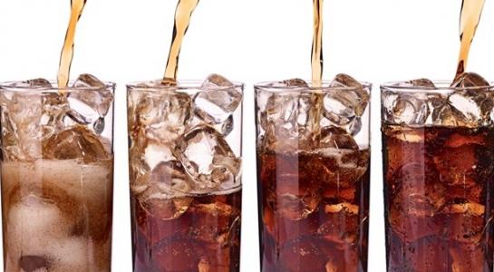 người tiêu dùng, Bình Dương, Pepsico Việt Nam, hàng gia công, thu hồi, nước giải khát