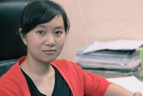"""Người giàu Việt Nam: Tuổi nào nhiều """"đại gia"""" nhất?"""