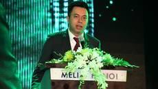 Vũ Quang Hải từ bỏ cán bộ nhà nước, Dr Thanh dây dưa đại án