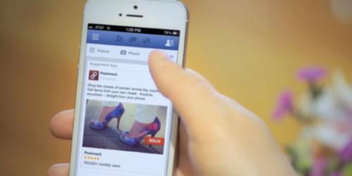 Bán hàng online, kinh doanh quảng cáo khóc ròng vì đứt mạng - ảnh 3