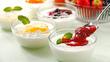 10 'siêu thực phẩm giá bèo' nhất định phải ăn hàng ngày