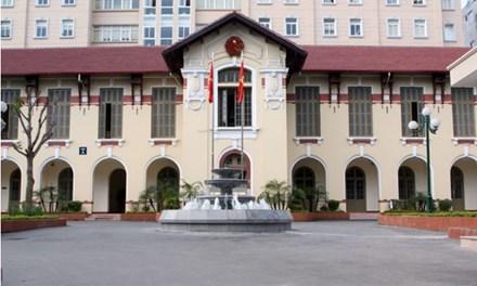 Chỉ thị của Bộ trưởng TT&TT về tổ chức đón Tết Nguyên đán