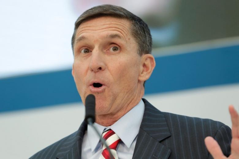 Trợ lý của Trump nhiều lần điện đàm với Đại sứ Nga tại Mỹ