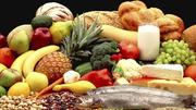 Lấy lại hưng phấn nhờ vitamin và khoáng chất