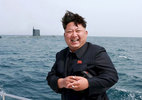 Lý do Kim Jong Un phải giữ bí mật năm sinh