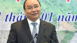 Nỗi niềm ông vụ trưởng và lời phê bình của Thủ tướng