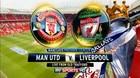 Link sopcast MU vs Liverpool 23h00 ngày 15/01