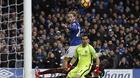 Video bàn thắng Everton 4-0 Man City