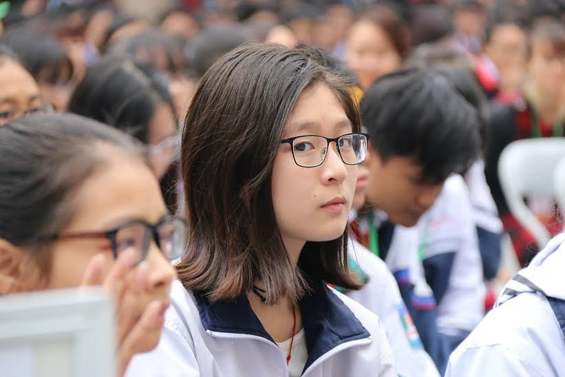 Chương trình giáo dục phổ thông mới có 'dục tốc bất đạt'?