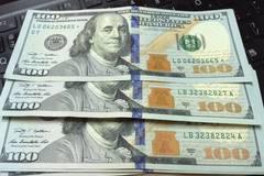 Tỷ giá ngoại tệ ngày 16/1: Những lo ngại mới khiến USD giảm giá