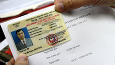 Không giấy phép lái xe: gặp tai nạn có phải chịu mọi trách nhiệm?