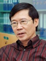 Nhà báo Nguyễn Trí Dũng qua đời