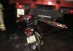 Bình Thuận: Liên tiếp 3 vụ tai nạn chết người trên QL1