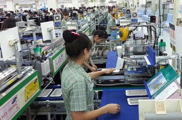 Chiến lược để Việt Nam đối phó những thách thức mới