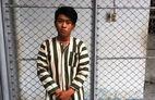 Vụ án chung cư Hà Đô: Hung thủ bị xử không quá 12 năm tù