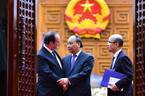 Khẳng định tầm nhìn của Việt Nam trong thế giới hiện đại
