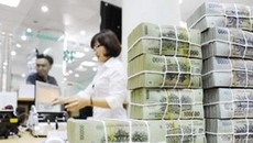 Nhân viên xuất sắc công ty bất động sản nhận thưởng Tết hơn một tỷ đồng