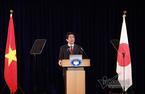 Nhật sẽ cung cấp cho Việt Nam 6 tàu tuần tra mới