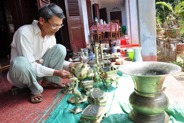 https://imgs.vietnamnet.vn/Images/2017/01/17/11/20170117112705-lau-don-ban-tho.jpg