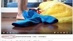 Trẻ em Việt đang bị đầu độc bởi clip gắn Elsa phản cảm