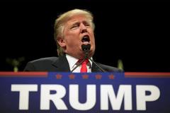 Gần 40 nghị sĩ Mỹ tẩy chay lễ nhậm chức của Trump