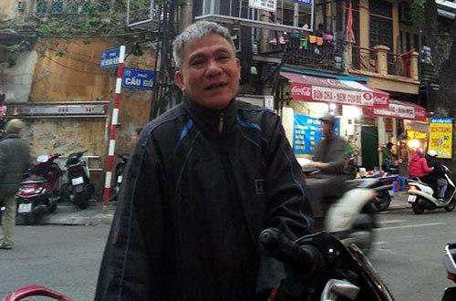 Loa phường: Vì sao người già tha thiết giữ, người trẻ mong tháo bỏ?