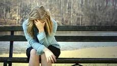 Nỗi day dứt lớn nhất của người phụ nữ bỏ chồng vì 'không hợp'
