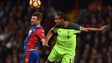 Cưỡng lệnh FIFA, Liverpool nguy cơ bị trừ điểm
