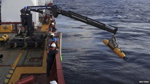 MH370, tìm kiếm, máy bay, máy bay mất tích, Ấn Độ Dương
