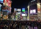 Nước Nhật giàu mạnh đâu bởi vì bỏ lịch Âm, ăn Tết Tây