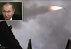 Vũ khí Nga mới nhất, 'khắc tinh' của tên lửa Mỹ