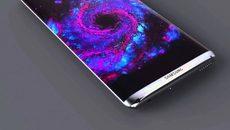 Galaxy S8 sẽ trình làng với giá khởi điểm 849 USD?