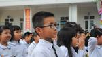 80 triệu USD hỗ trợ đổi mới giáo dục phổ thông