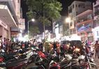 Đà Nẵng: Thanh niên chém nhau, 1 sinh viên bị đâm chết oan