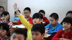 1.800 tỷ đồng đổi mới giáo dục phổ thông được dùng ra sao?