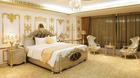 Tận hưởng giấc ngủ như phòng Tổng thống