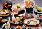 Đây là các bí quyết để phụ nữ Nhật gợi cảm, trẻ lâu